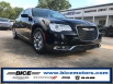 2016 Chrysler 300 Anniversary Edition RWD for Sale in Alexander City, AL