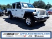 2020 Jeep Gladiator Sport S for Sale in Alexander City, AL