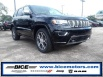 2019 Jeep Grand Cherokee Overland RWD for Sale in Alexander City, AL