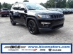 2019 Jeep Compass Altitude FWD for Sale in Alexander City, AL