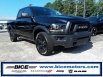 "2019 Ram 1500 Classic Warlock Quad Cab 6'4"" Box RWD for Sale in Alexander City, AL"