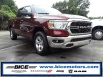 "2019 Ram 1500 Big Horn/Lone Star Crew Cab 5'7"" Box 4WD for Sale in Alexander City, AL"