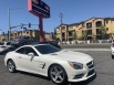 2013 Mercedes-Benz SL SL 550 Roadster for Sale in Long Beach, CA