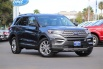 2020 Ford Explorer Limited 4WD for Sale in Newark, CA