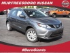 2019 Nissan Rogue Sport SV FWD for Sale in Murfreesboro, TN