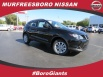 2020 Nissan Rogue S FWD for Sale in Murfreesboro, TN