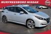 2019 Nissan LEAF SV PLUS for Sale in Murfreesboro, TN