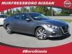 2020 Nissan Altima 2.5 S FWD for Sale in Murfreesboro, TN