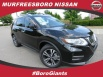 2020 Nissan Rogue SV FWD for Sale in Murfreesboro, TN
