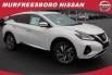 2020 Nissan Murano SL FWD for Sale in Murfreesboro, TN