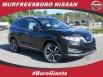 2020 Nissan Rogue SL AWD for Sale in Murfreesboro, TN