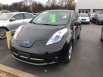 2014 Nissan LEAF SV for Sale in Murfreesboro, TN