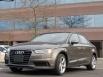 2015 Audi A3 Premium Sedan 2.0T quattro for Sale in Arlington, VA