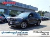 2020 Ford Explorer XLT RWD for Sale in Griffin, GA
