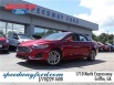 2019 Ford Fusion SEL FWD for Sale in Griffin, GA