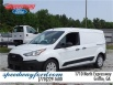 2019 Ford Transit Connect Van XL with Rear Symmetrical Doors LWB for Sale in Griffin, GA