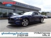 2019 Ford Mustang GT Premium Fastback for Sale in Griffin, GA
