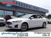 2019 Ford Fusion SE FWD for Sale in Griffin, GA