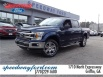 2019 Ford F-150 XLT SuperCrew 5.5' Box 4WD for Sale in Griffin, GA