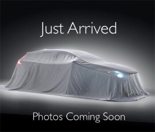 2019 Lexus GX GX 460