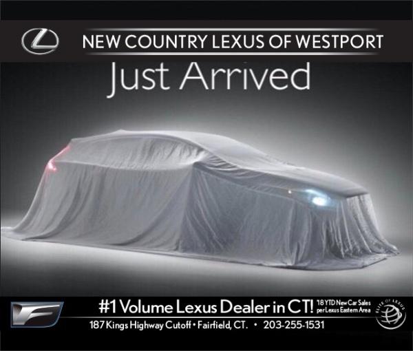 2014 Lexus GS