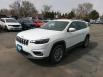 2019 Jeep Cherokee Latitude Plus 4WD for Sale in Billings, MT