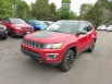 2019 Jeep Compass Trailhawk 4WD for Sale in Billings, MT