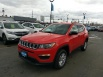 2019 Jeep Compass Sport 4WD for Sale in Billings, MT
