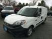 2019 Ram ProMaster City Cargo Van Tradesman for Sale in Billings, MT