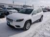 2019 Jeep Cherokee Latitude FWD for Sale in Billings, MT
