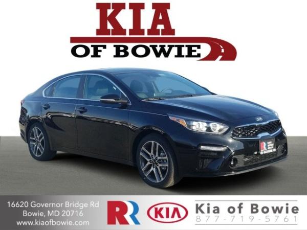 2020 Kia Forte in Bowie, MD
