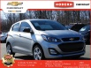 2019 Chevrolet Spark LS CVT for Sale in Winston Salem, NC
