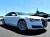 2015 Audi A8 L 3.0S for Sale in San Jose, CA