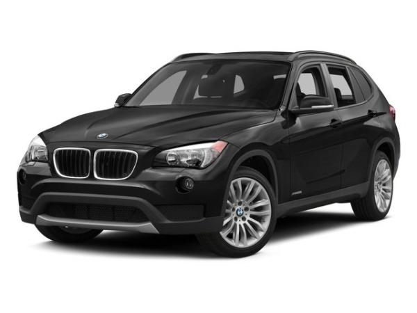 2015 BMW X1 in Bay Shore, NY