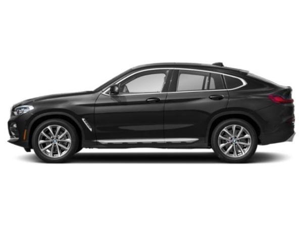 2020 BMW X4 in Bay Shore, NY