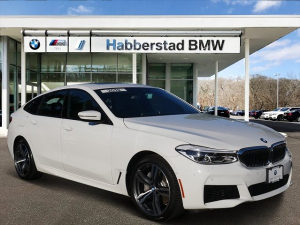 Used Bmw 6 Series >> Used Bmw 6 Series For Sale In New York Ny U S News World Report
