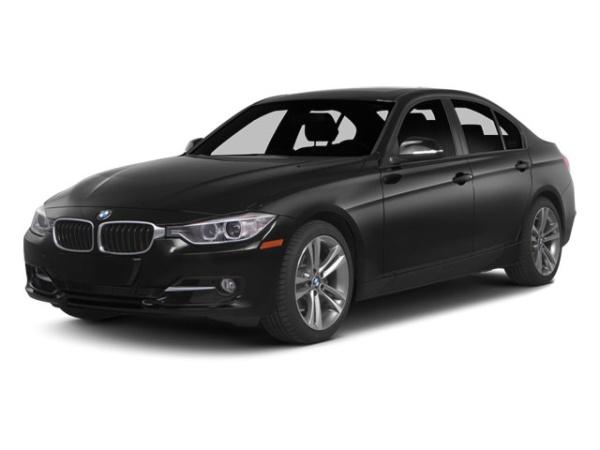 2013 BMW 3 Series in Bay Shore, NY