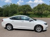 2015 Chrysler 200 Limited FWD for Sale in Memphis, TN