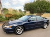 2002 Pontiac Grand Prix 4dr Sedan GT for Sale in Memphis, TN