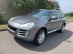 2008 Porsche Cayenne S AWD for Sale in Memphis, TN