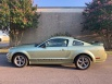 2006 Ford Mustang GT Deluxe Coupe for Sale in Memphis, TN