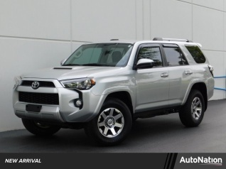 2014 4Runner For Sale >> Used Toyota 4runner For Sale In Athens Tn 68 Used 4runner