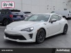 2017 Toyota 86 Automatic for Sale in Knoxville, TN