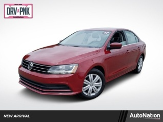 Cars For Sale Knoxville Tn >> Used Cars For Sale In Knoxville Tn Truecar