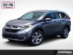 2019 Honda CR-V EX FWD for Sale in Knoxville, TN