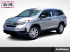 2019 Honda Pilot LX FWD for Sale in Knoxville, TN