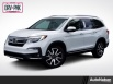 2020 Honda Pilot Touring 7-Passenger FWD for Sale in Knoxville, TN