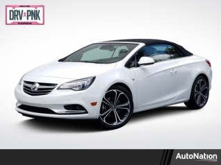 Used Cars Knoxville >> Used Cars For Sale In Knoxville Tn Truecar