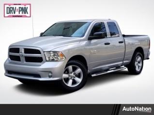 Listing All Trucks >> Used Trucks For Sale Truecar
