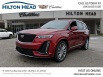 2020 Cadillac XT6 Sport AWD for Sale in Bluffton, SC